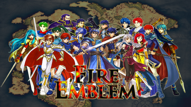 Fire_emblem_wallpaper.png