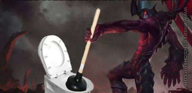 Toilet-Cleaner-Aatrox-Skin-Concept-full.jpg